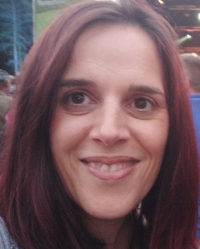 Kirsty Murray Psychotherapy and Counselling