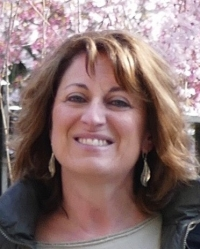 Lynn Keeves Dip MBACP