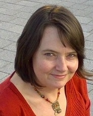 Judy Reed