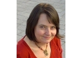 Judy Reed<br />Integrative Counsellor