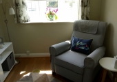 Counselling Room<br />Stoneleigh, Epsom
