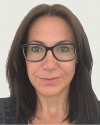Leanne Theron BA (Hons) MBACP