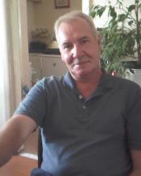David Martin Bell