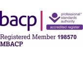 David Martin Bell  [Dip] MBACP [Reg] image 1