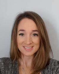 Dr Juanita Merriman - Clinical Psychologist