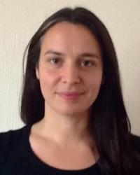 Patricia Talens MUPCA
