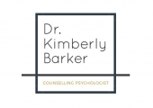 Dr Kimberly Barker - Specialist Counselling Psychologist (HCPC registered) image 1