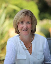 Alison Halls MBACP PG Dip Counselling &Psychotherapy
