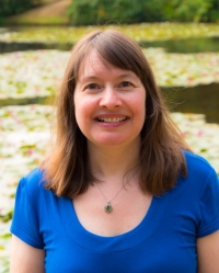 Helen Knight (MBACP) - Butterfly Counselling
