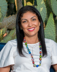 Michelli Simpson, MA., Mental Health Therapist, RODBT, EDMR, BACP