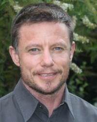 Adam Curtis, Dip.Counselling, Registered member BACP