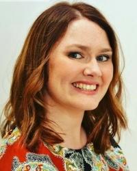 Natasha Fletcher