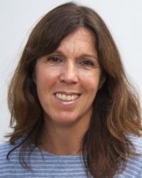 Susie Vana