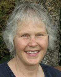 Maggie Cochrane