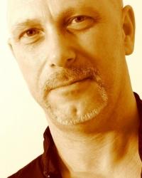 Tim Ireland-Griffiths