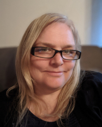 Jacqueline Hall Person Centred Counsellor Young People & Adults MBACP Online/Tel