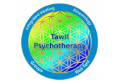 Sarah-Jayne Wakefield  - Tawil Therapies image 1
