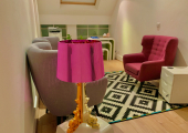 Counselling Rooms in London