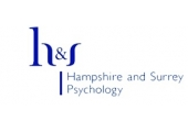 H&S Logo