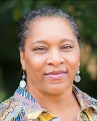Sue Brown, Integrative Counsellor & Coach
