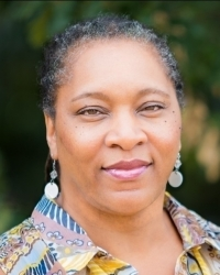 Sue Brown, Integrative Counsellor & Coach; MSc, MBACP, BAATN