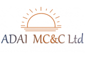 ADAI MC&C Ltd - Logo