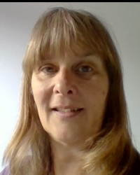 Viv Kelsey  Dip Coun, Reg. BACP