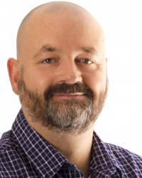 Simon Dowling Counselling MBACP(Reg)