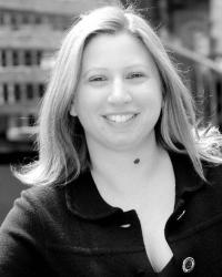 Samantha Cozens BA (Hons), MA (Cantab), MA, AdDipEx, UKCP Reg., MBACP
