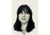 Emmanuelle Cadji-Newby image 1