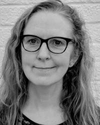 Marie Smith (MSc, UKCP)