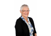 Marian Jenkins, BSc.(Hons), MBACP. image 1