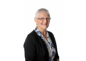 Marian Jenkins, BSc.(Hons), MBACP. image 2