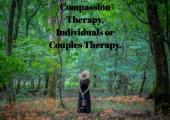 Compassion Therapy