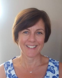 Jane Carr - JLCounselling