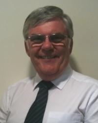 Dr Phillip A. Rees