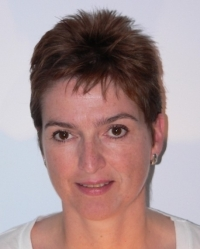 Carol Quinn - MSc, BSc , FdA, Registered Counsellor MBACP, MISMA, MBPsS