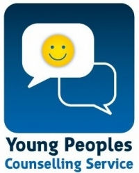 Young People's Counselling Service