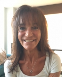 Sally Dodd-Noble