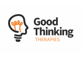 www.goodthinkingtherapies.co.uk