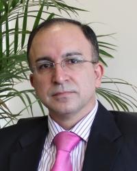 Dr N. Nowruzi