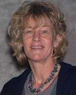 Dr Mattie Idema-Sharman (Counsellor and Clinical Psychologist