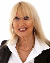 Diane Wade