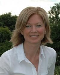 Deborah Massey BSc (Hons) Dip.PC MNCS (Prof Accred)