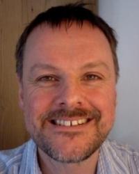 Chris Meredith, M.Sc.