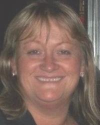 Sharon Temple
