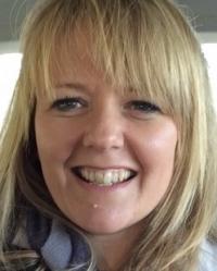 Jane Bolton MBACP (Reg) - Tunbridge Wells and Rochester.