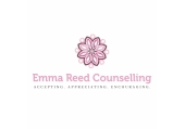 Emma Reed Counselling<br />Accepting. Appreciating. Encouraging.