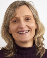 Helen Bell MBACP (Accred)