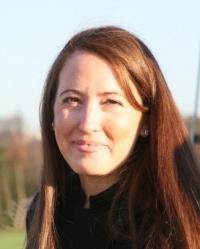 Suzanne (Suzie) Bramham